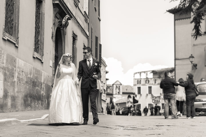 London Italian wedding photographer